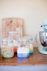 dipped-jars-for-the-kitchen