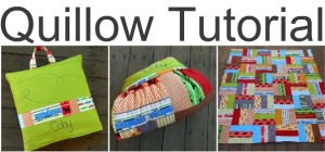 quillow-tutorial