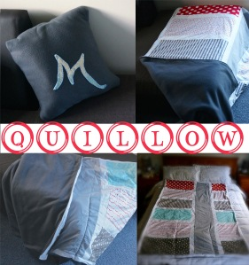 Quillow1