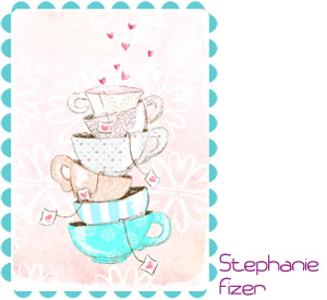 stephfizer_300