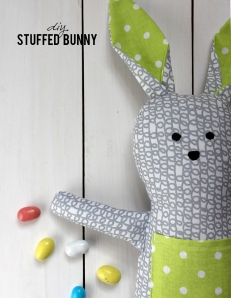stuffed-bunny-main-2
