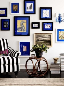 EDIT_Weekend_Decorator_photo_matts_blue-500x666