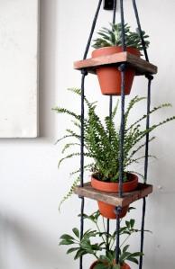 designsponge_diy_hanging_pots_details