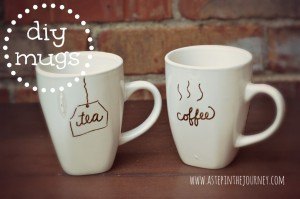 diy-mugs-1024x682
