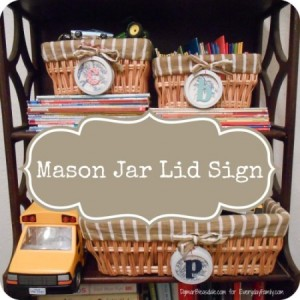 DIY-Mason-Jar-Lid-Sign-1