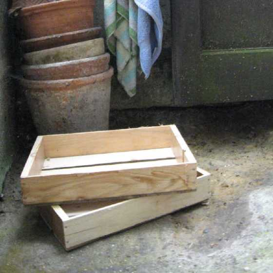 wooden-seed-trays-2--204-p