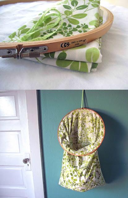 pillow case hamper.jpg